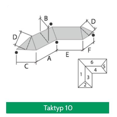 Taktyp-10