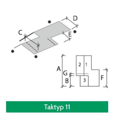 Taktyp-11