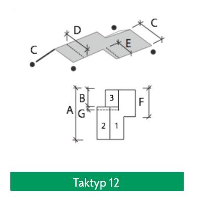Taktyp-12