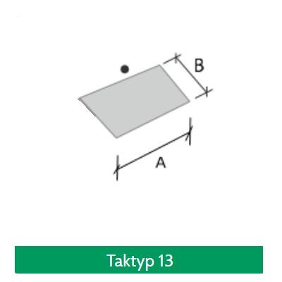 Taktyp-13