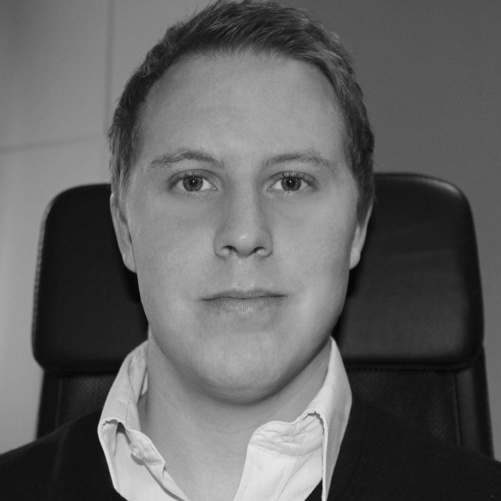 Jesper Norling