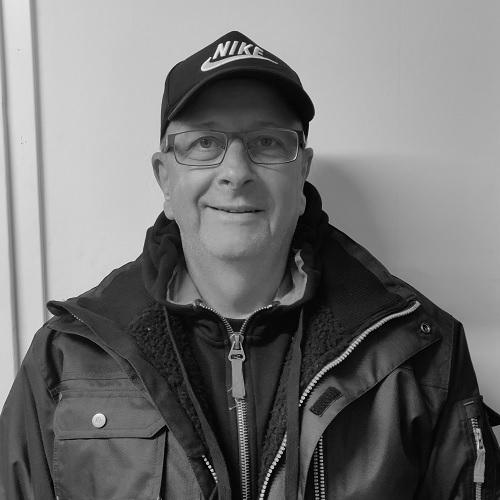 Frank Fahlén