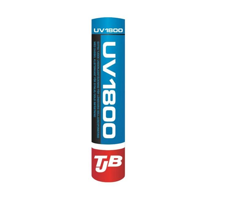 UV1800